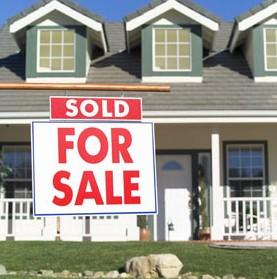 Homes for Sale In Bainbridge